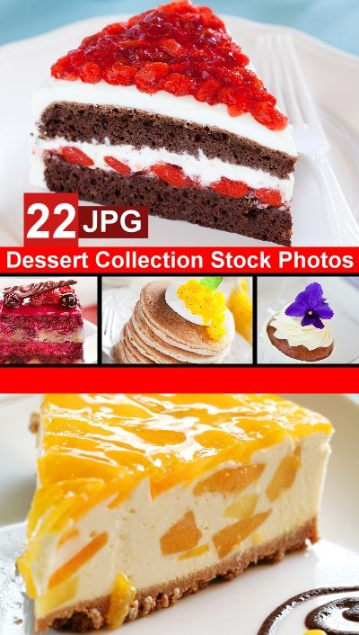 Dessert Collection Stock Photos Free Download,Dessert Collection Stock,Collection Stock Photos Free,Stock Photos Free Download