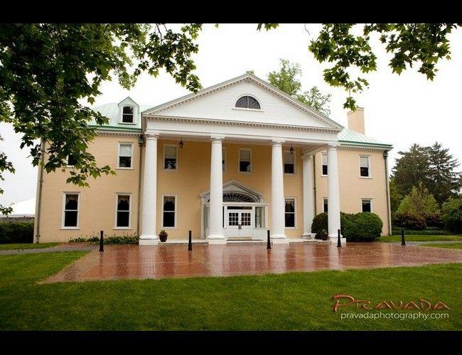 Wedding Venues Bellevue Hall Wilmington DE