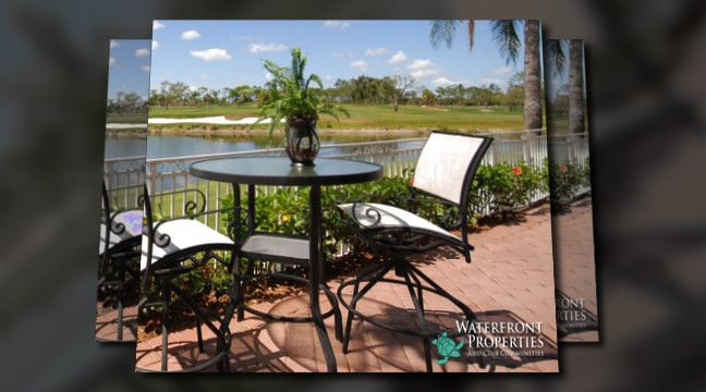 Grand Cay In Pga National, Palm Beach Gardens'. Click To Watch The
