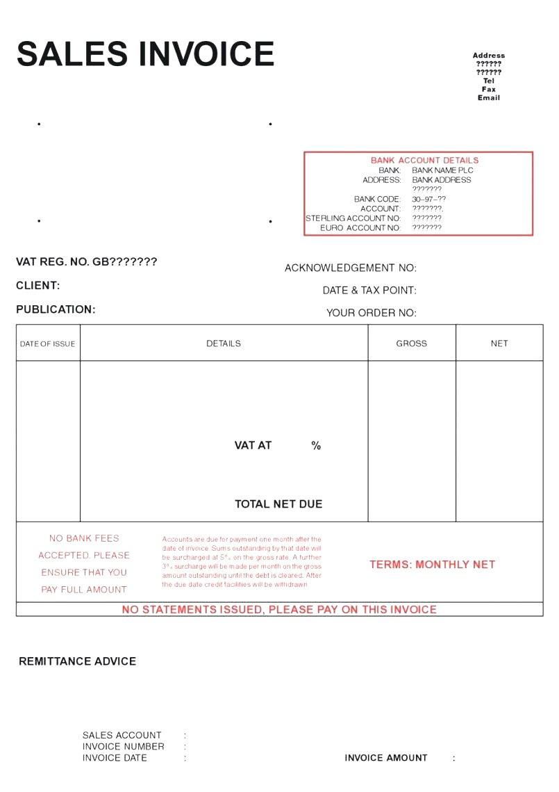 Invoice Sample Euro Singapore Template Filename Colorium Throughout Singapore Invoice Template 10 Pro Invoice Template Invoice Sample Professional Templates