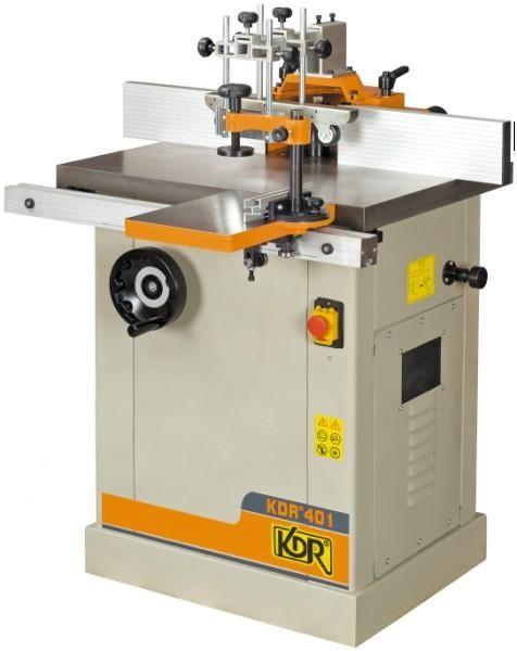 modelo  kdr 401 pot u00eancia do motor  3 cv   2 2 kw tens u00e3o  380 v  u00f8 do veio  30 mm velocidades do