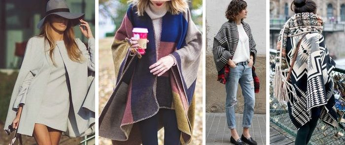 cape trend Herbst 2015
