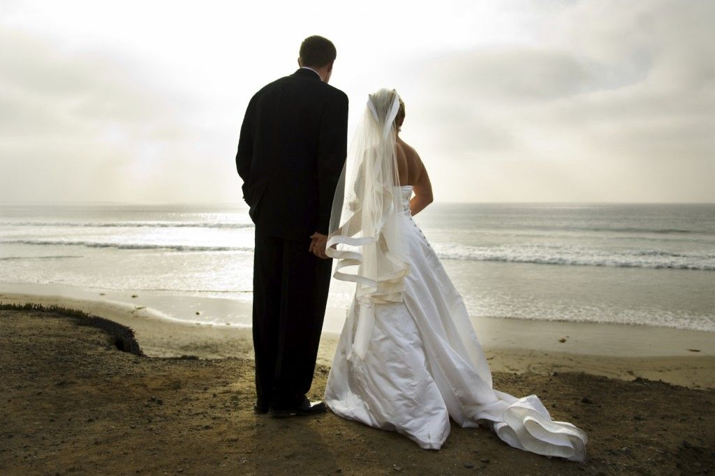 Marriage daily devotional online