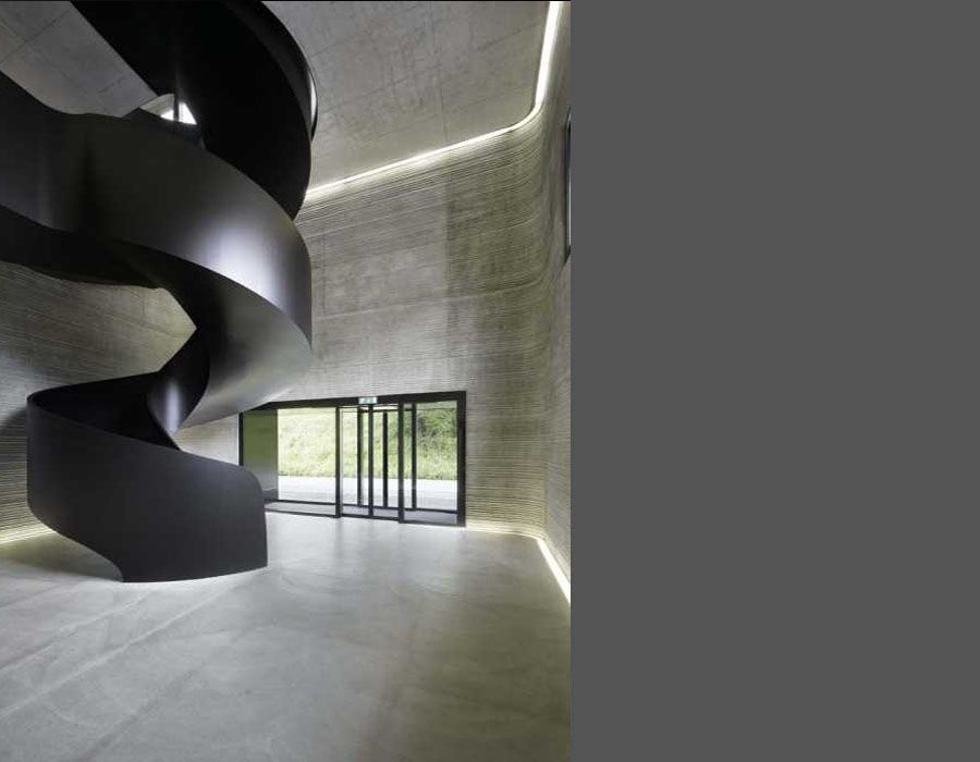 Best Stairs With Images Spiral Stairs Design Stairs Design 640 x 480