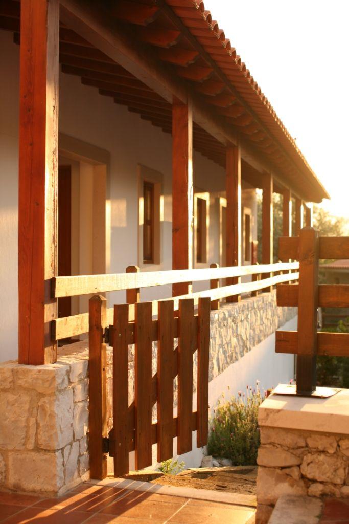 Casa dos Matos - Alvados, Portugal  www.uniquestays.pt/casadosmatos  #uniquestays #lifeatease #charmhotels #casadosmatos #portugal