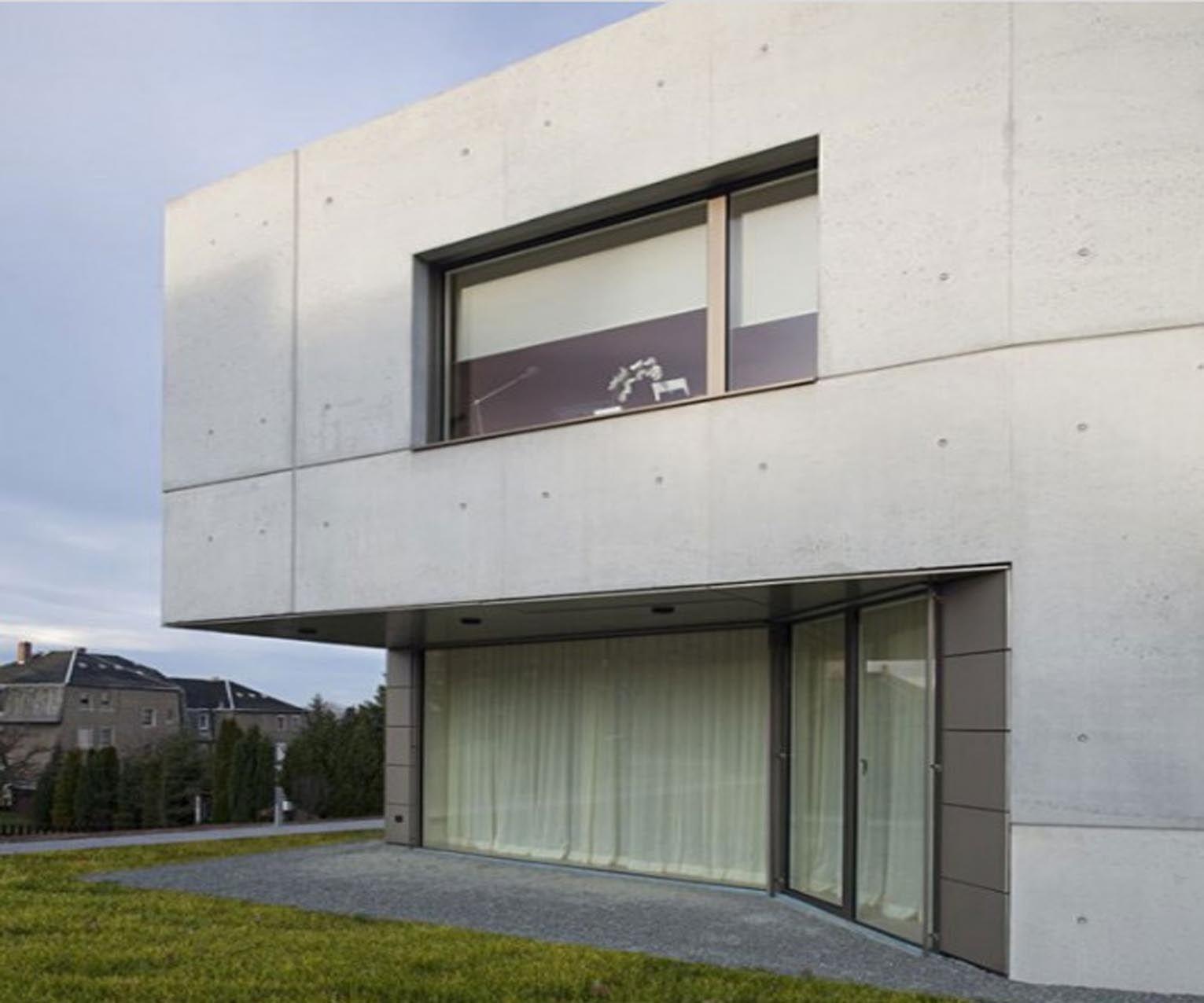 Edg Interior Architecture Design Architectural Columns Interior Interior  Architecture Salary #ArchitectureInterior
