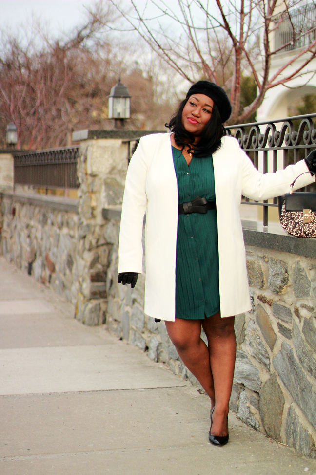 198ff5e74e5 Shapely Chic Sheri - Curvy Fashion and Style Blog  Tickling the Ivories   plussizefashion  plussize