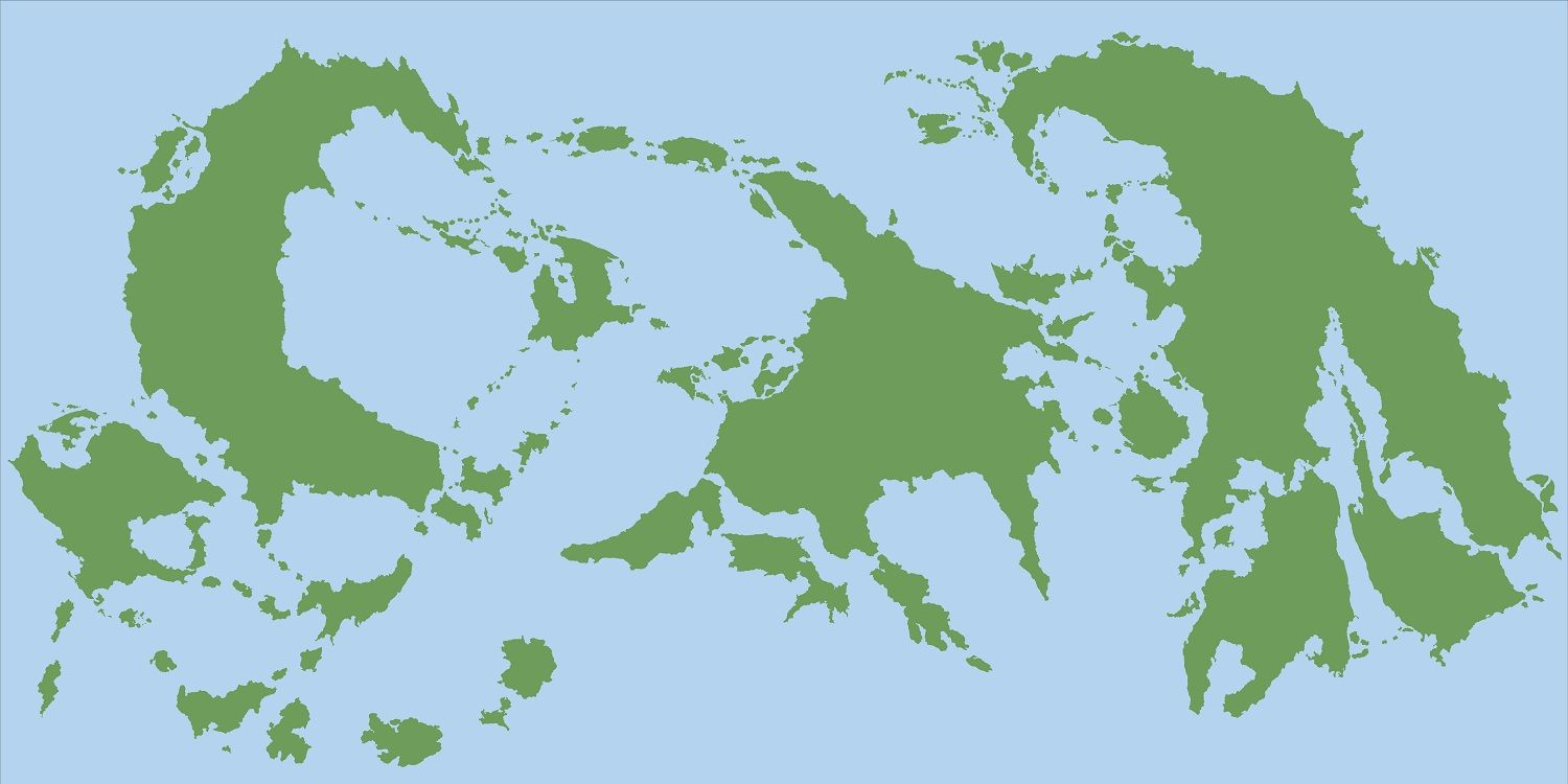Fantasy world map generator tiles google search map ideas for fantasy world map generator tiles google search map ideas for a geo global simulation game pinterest gumiabroncs Image collections