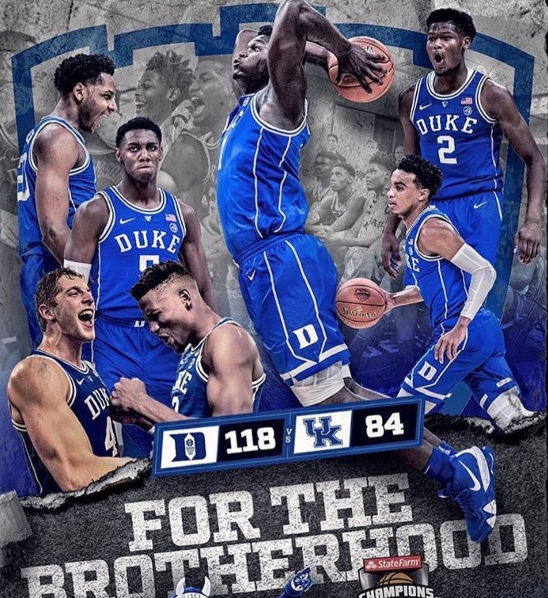Pin By Zoey On Duke Mbb Duke Blue Devils Basketball Duke Blue Devils Duke Basketball