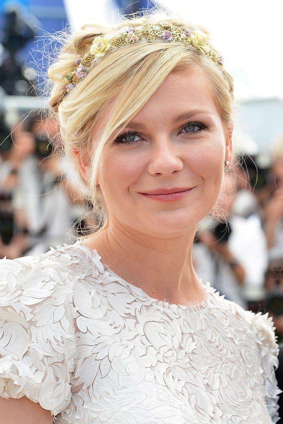 Kirsten dunst fmosos pinterest kirsten dunst actresses and