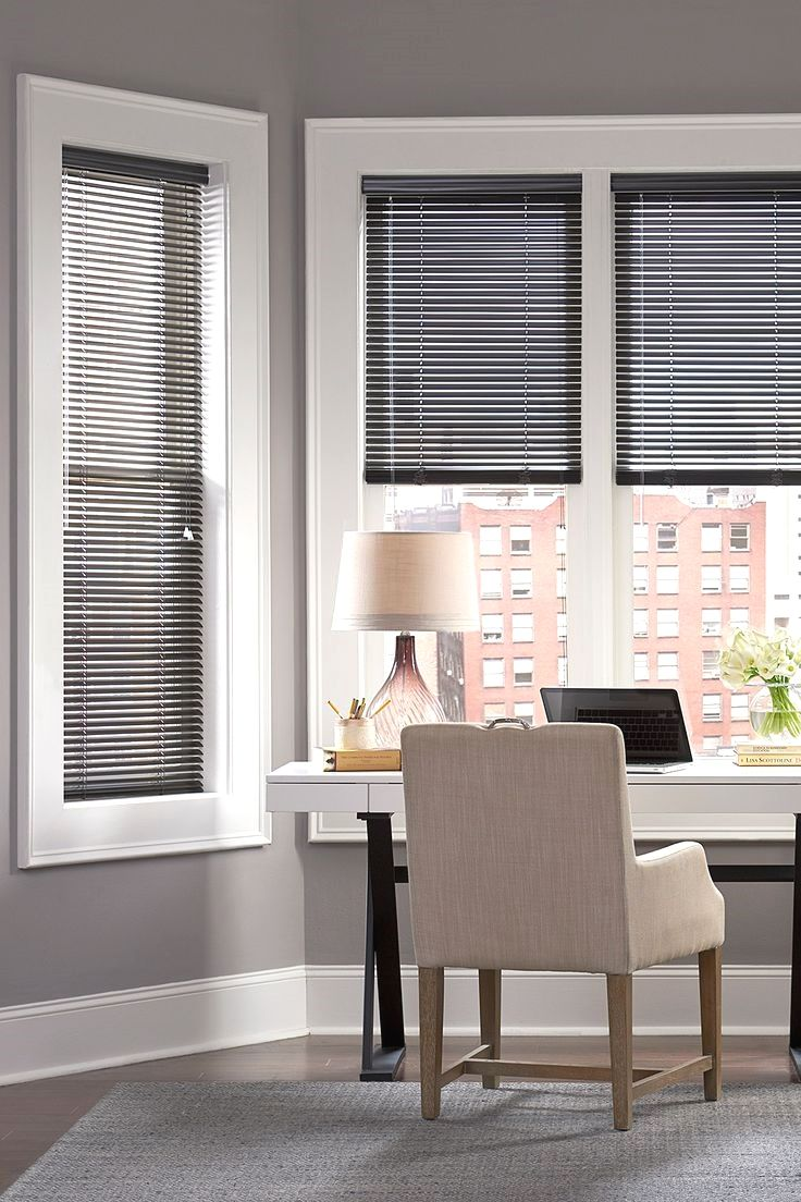 Window Shade Ideas  CHECK THE IMAGE for Lots of Window Treatment