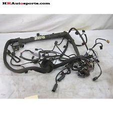 Terrific Engine Wire Wiring Harness Genuine 2205409232 2004 Mercedes Benz Wiring Digital Resources Millslowmaporg