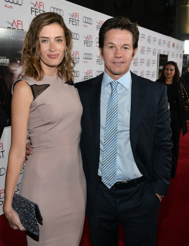 Who Is Rhea Durham The Model Is More Than Just Mark Wahlberg S Wife Mark Wahlberg Mark Wahlberg And Wife Actor Mark Wahlberg