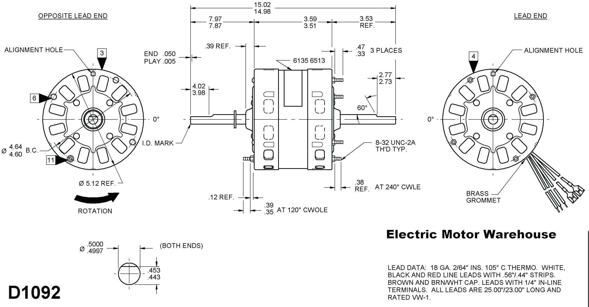 federal pa300 siren wiring diagram federal signal pa300 siren wiring diagram  federal signal pa300 siren wiring diagram