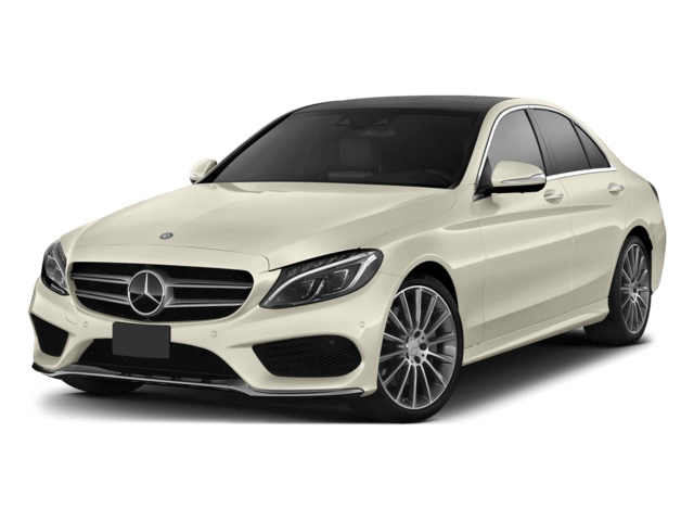 5 Most Common Issues That Require Mercedes Repair Houston ...