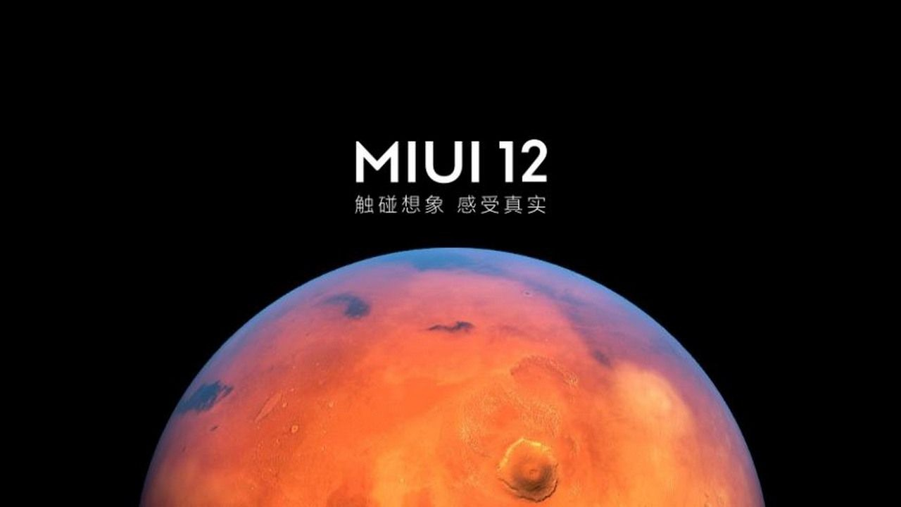 Xiaomi To Unveil Miui 12 At A Global Launch Event Today At 5 30 Pm Ist Here Is How You Can Watch It Live In 2020 Xiaomi Hacking Books Smartphone
