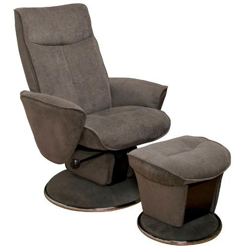 Relax R Charcoal Fabric Swivel Glider Recliner With Ottoman Swivel Glider Recliner Recliner With Ottoman Swivel Glider Rocker glider recliner with ottoman