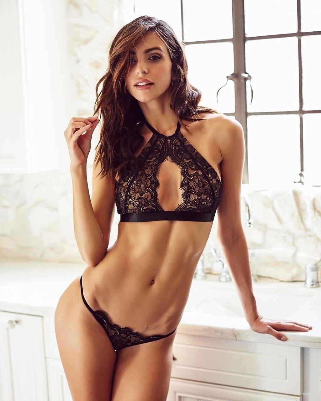 Pictures Amanda Marie Pizziconi naked (31 photos), Ass, Bikini, Twitter, butt 2017