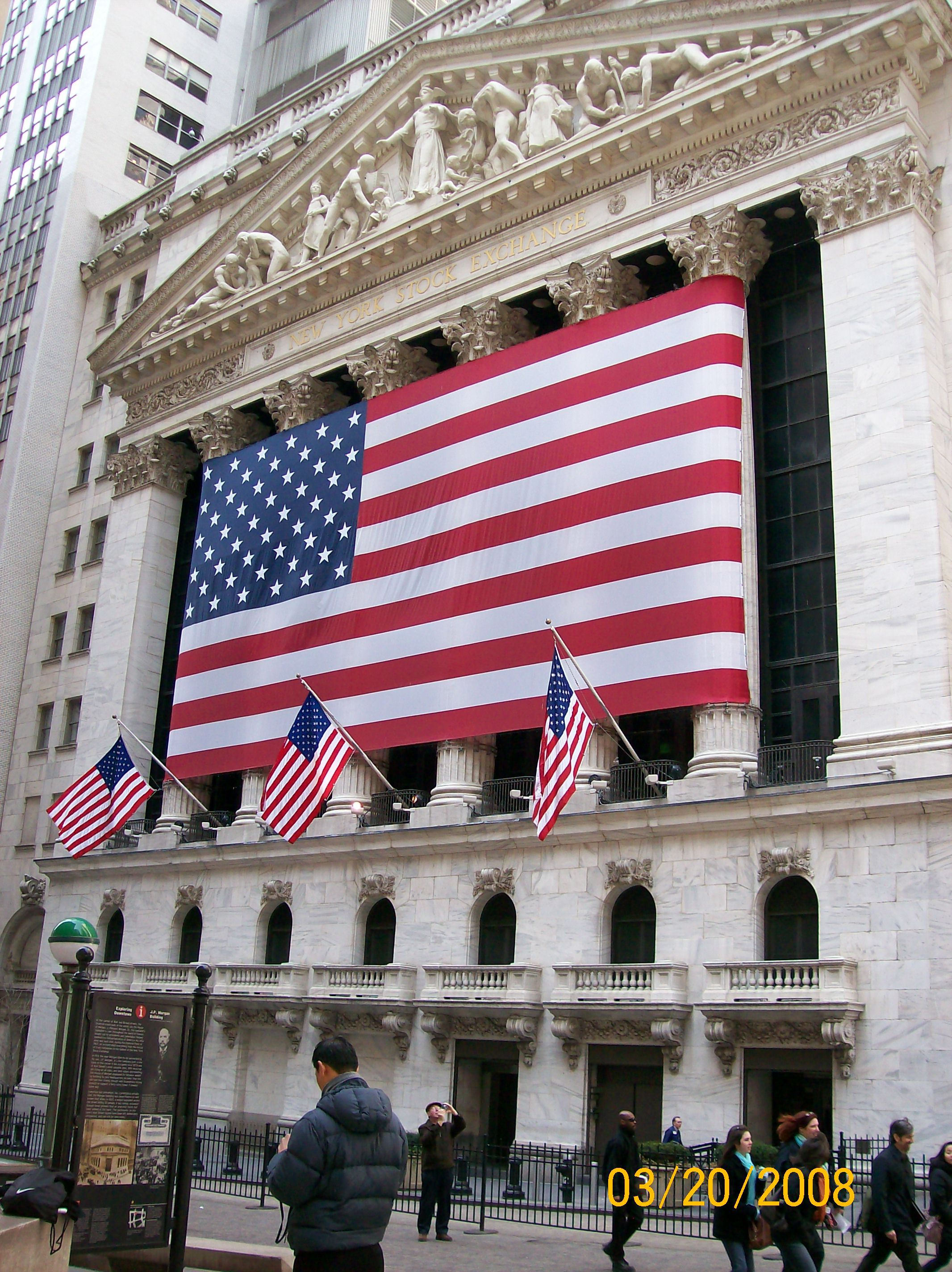 ny stock exchange ny stock exchange new york wall on wall street news id=39775