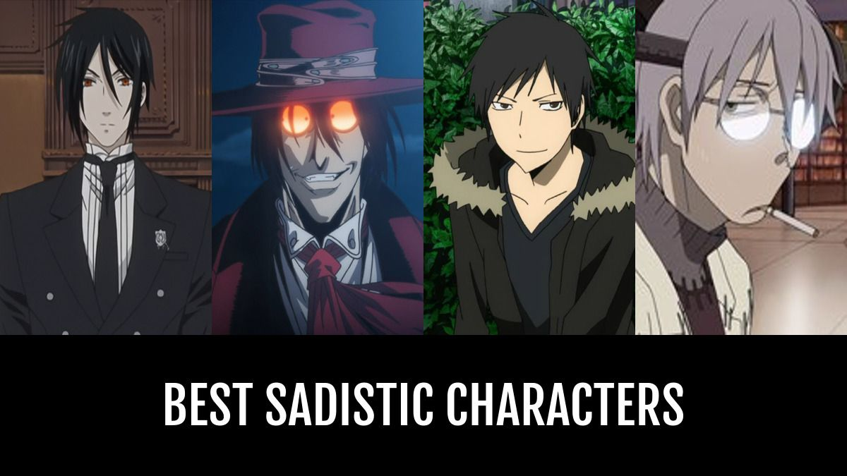 Image result for dark haired anime characters male