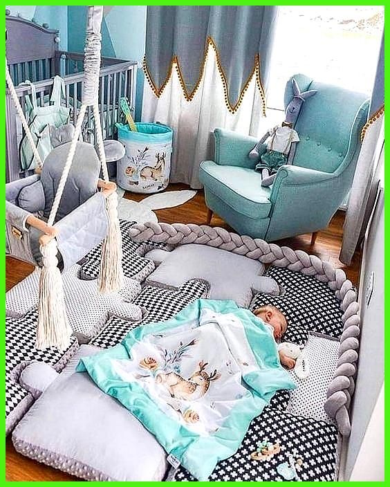 COLORFUL CREATIVE AND UNDENIABLY COOL KIDS ROOM  Page 43 of 67 Children s Room H...