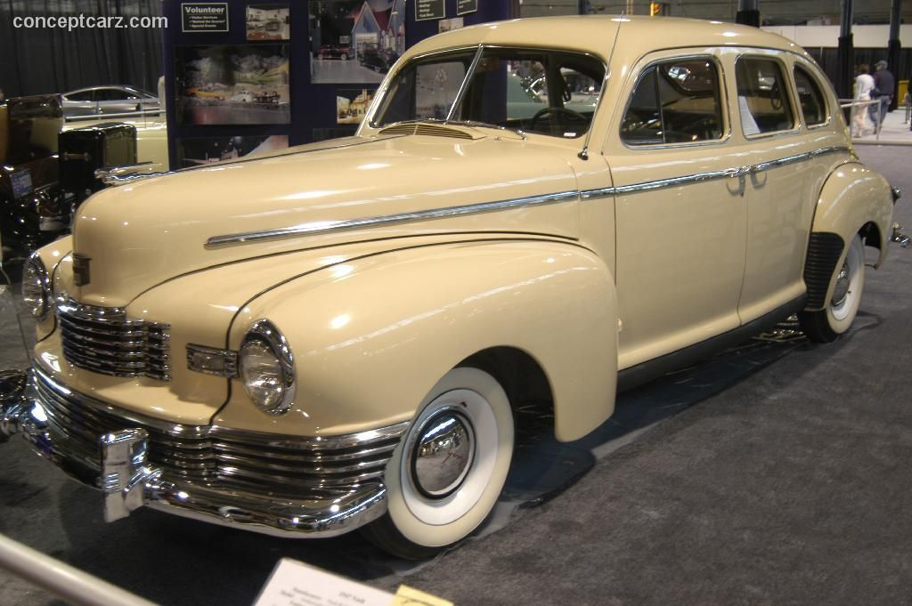 Pin On 1941 To 1950 Carz