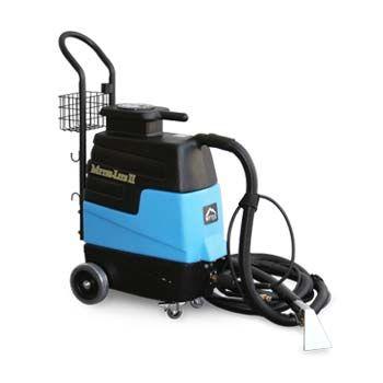 8070 Mytee Lite Heated Carpet Extractor Clean Car Carpet Car Detailing Car Wash Equipment