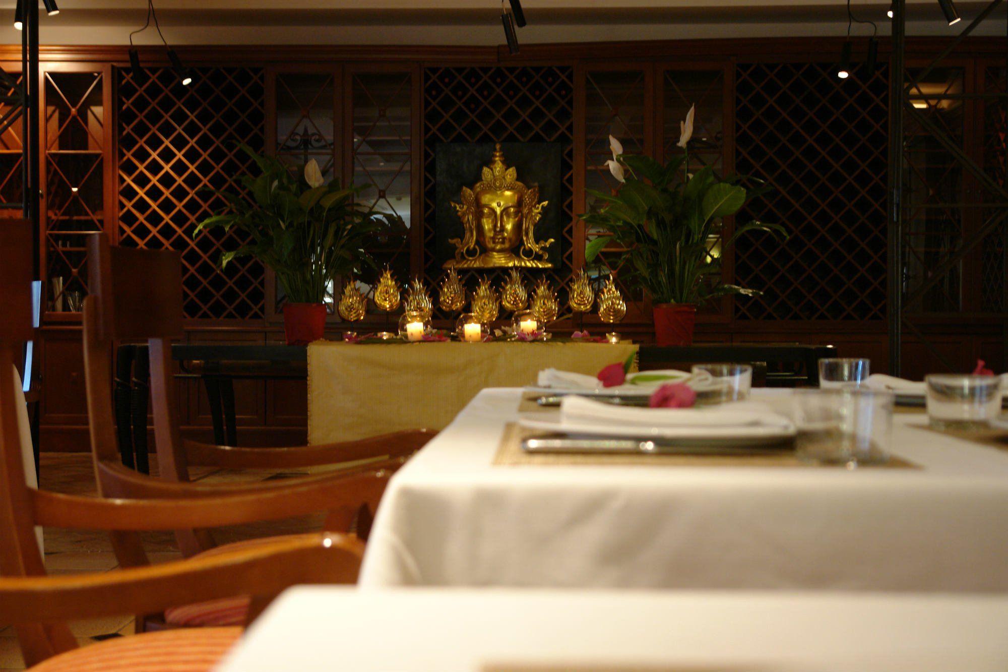 http://www.lasellagolfresort.com/hotel-lujo-denia/restauracion/