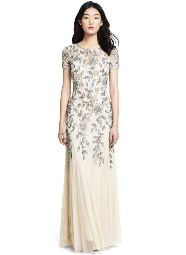 29 Sublime Mother Of The Bride Dresses For Springsummer Weddings