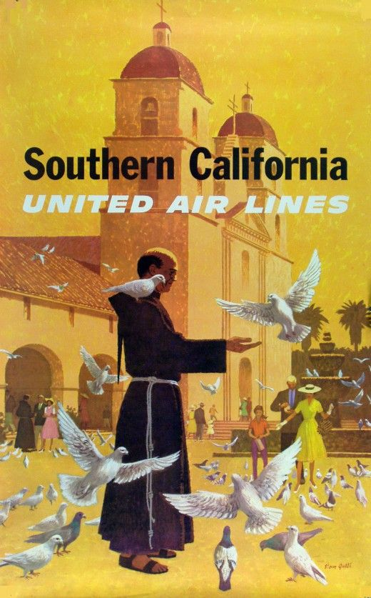 UNITED AIR LINES  AD
