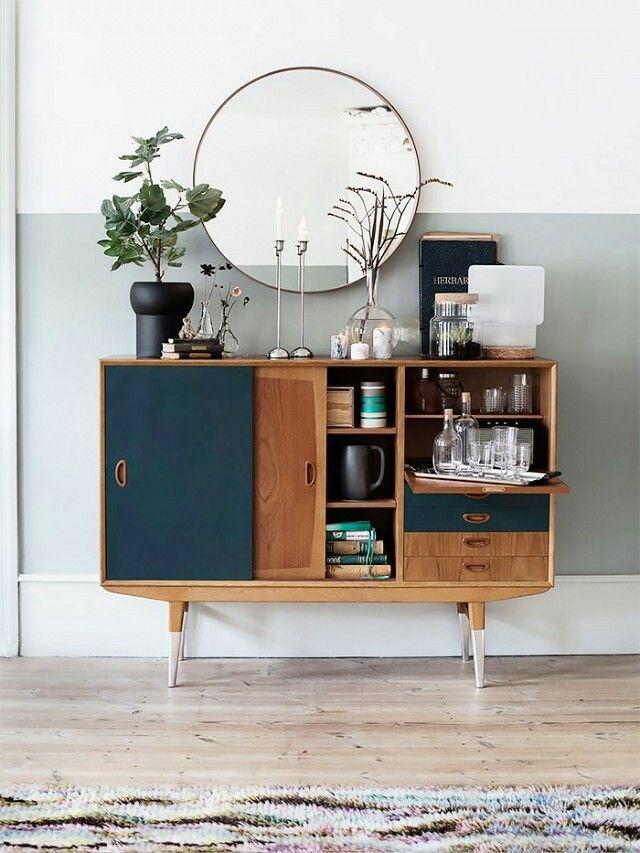 Pin Von Jamie Kelly Auf Interior Design Architecture And Plants