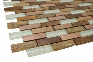 Pin by Mosaictiledirectus on Huge Stock Clearance Mosaic ...