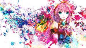 Bildergebnis für anime wallpaper