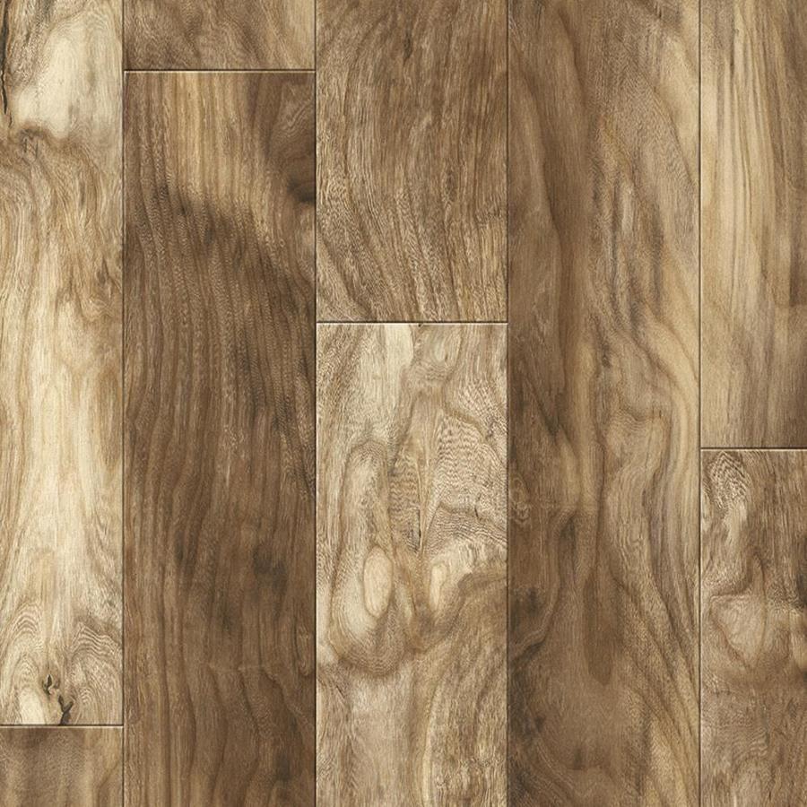 Park Art|My WordPress Blog_Allen Roth Flooring Harvest Mill Chestnut