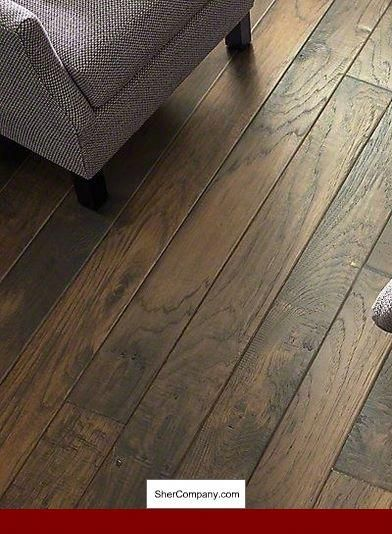 Bamboo Flooring Nz Reviews Flooring And Floordesign Flooring Hardwood Floors Dark Rustic Flooring