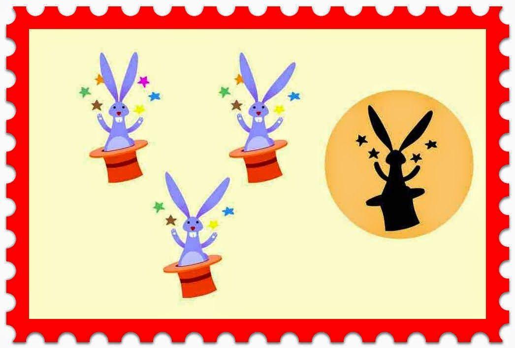 Infantil Mercedarias Juego Con Las Sombras Juegos Juegos Infantiles Actividades