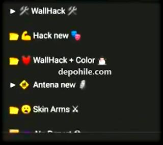 PUBG Mobile 0 10 0 SSG Script Skin,Wallhack Hilesi 2019 Yeni