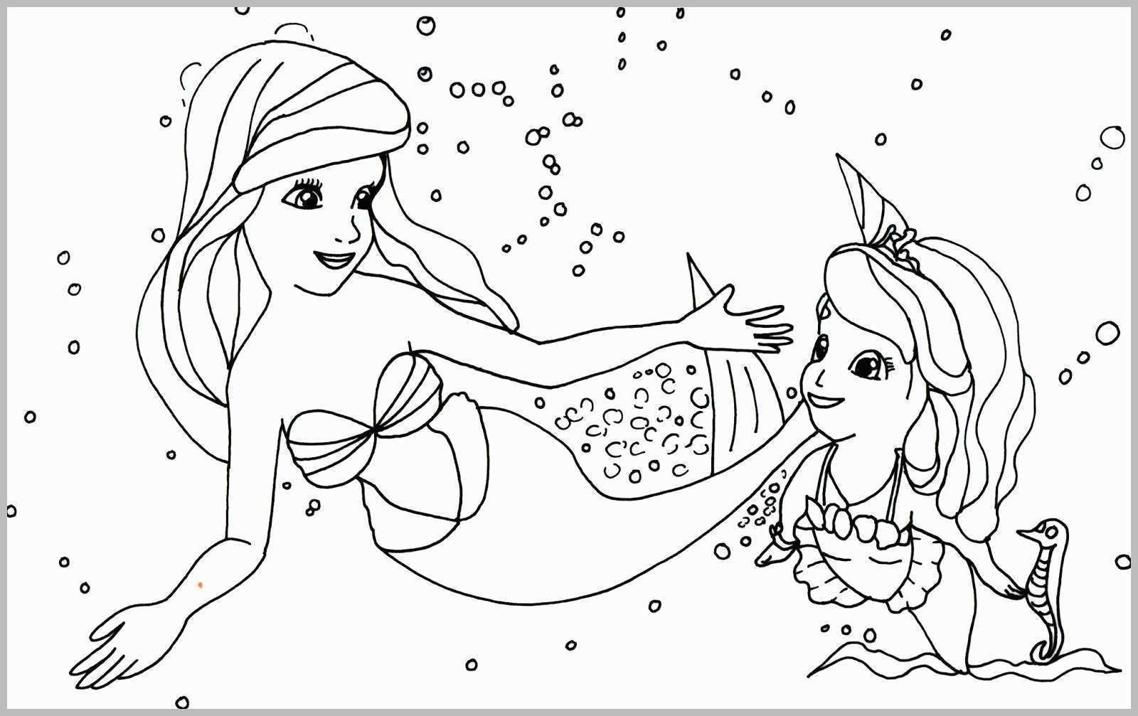 Sofia The First Coloring Pages For 2019 Http Www