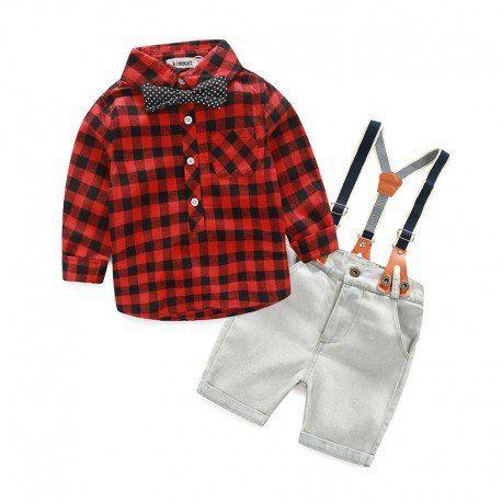 развивающие игрушки и одежда для деток и мам по ОПТОВЫМ ценам.