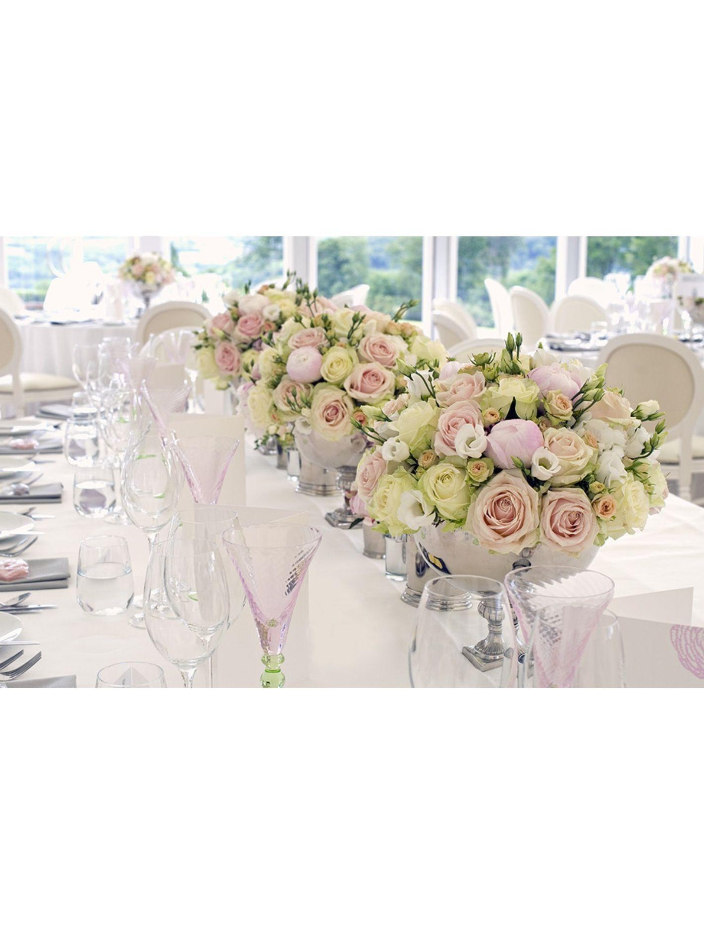 Phillipa Craddock   Floral arrangements   Pinterest   Glamorous ...