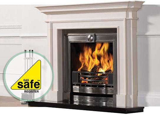 Home Classic Rooms And Fireplaces Fireplace Home Home Appliances