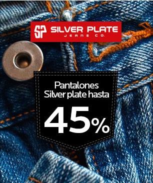 Hasta 45 De Descuento En Pantalones Silver Plate En Coppel Pantalones Promociones Ropa