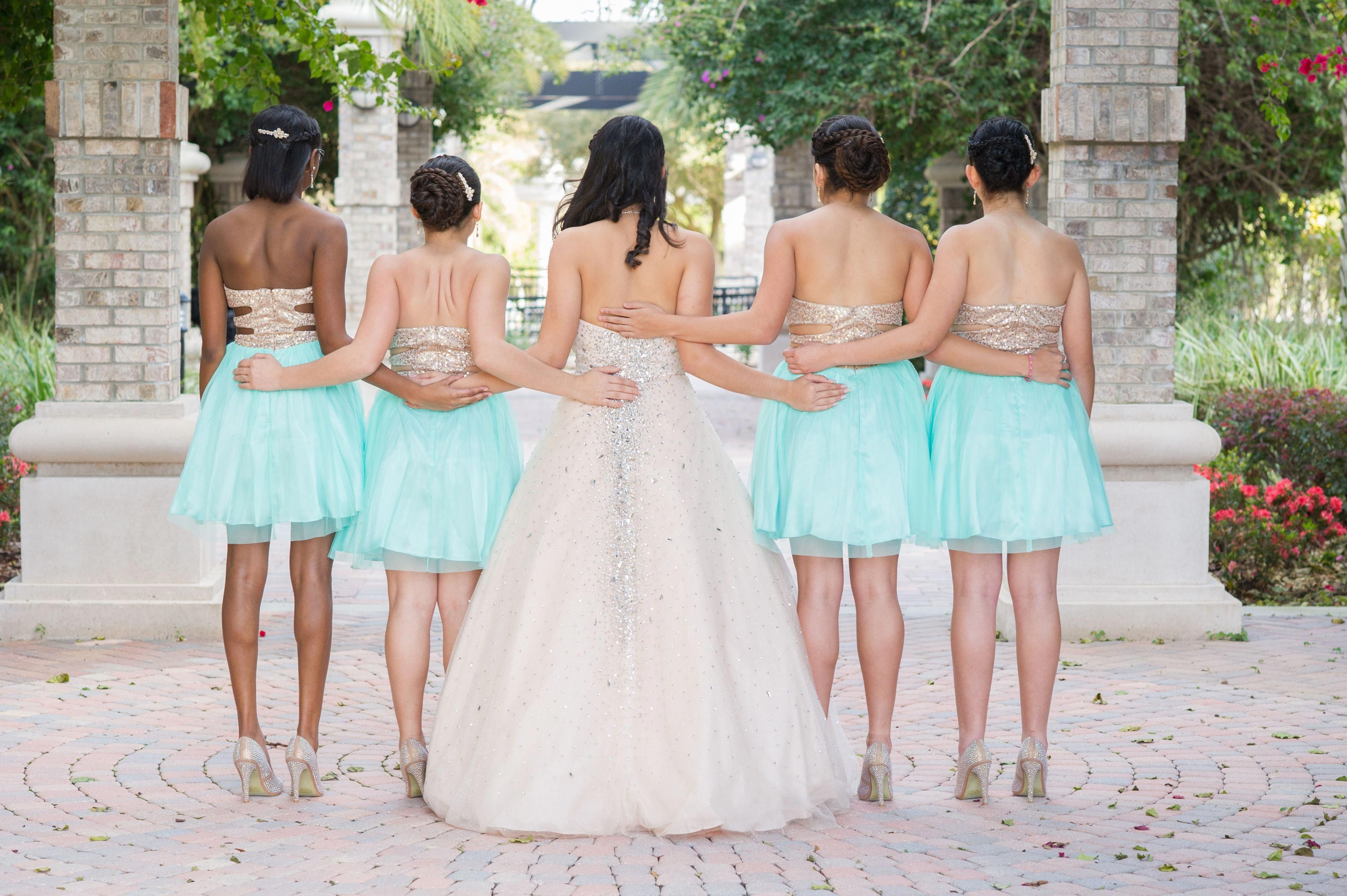 Enjoyable communicated quinceanera photography look what i