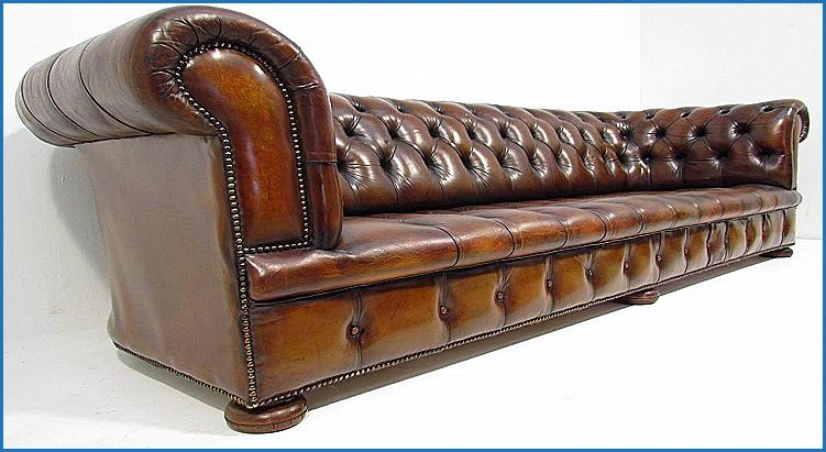 Lovely Sofa Bed For Tall Person