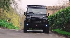 Photo of Arkonik Announces Unprecedented Defender Sales –   Are you trapped at home tryin…