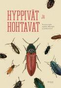 Naksuen hyppivät sepät, sepikät ja rikkasepät sekä kirkkaan metallinhohtoiset jalokuoriaiset ovat ensimmäistä kertaa löytäneet tiensä kirjan sivuille. Teos esittelee näiden neljän kovakuoriaisheimon koko Suomen lajiston, yhteensä 114 lajia. Niistä on tunnistamista helpottavia kuvia, levinneisyyskartta sekä runsas tietopaketti elintavoista, lentoajasta, runsaudesta ja uhanalaisuudesta.