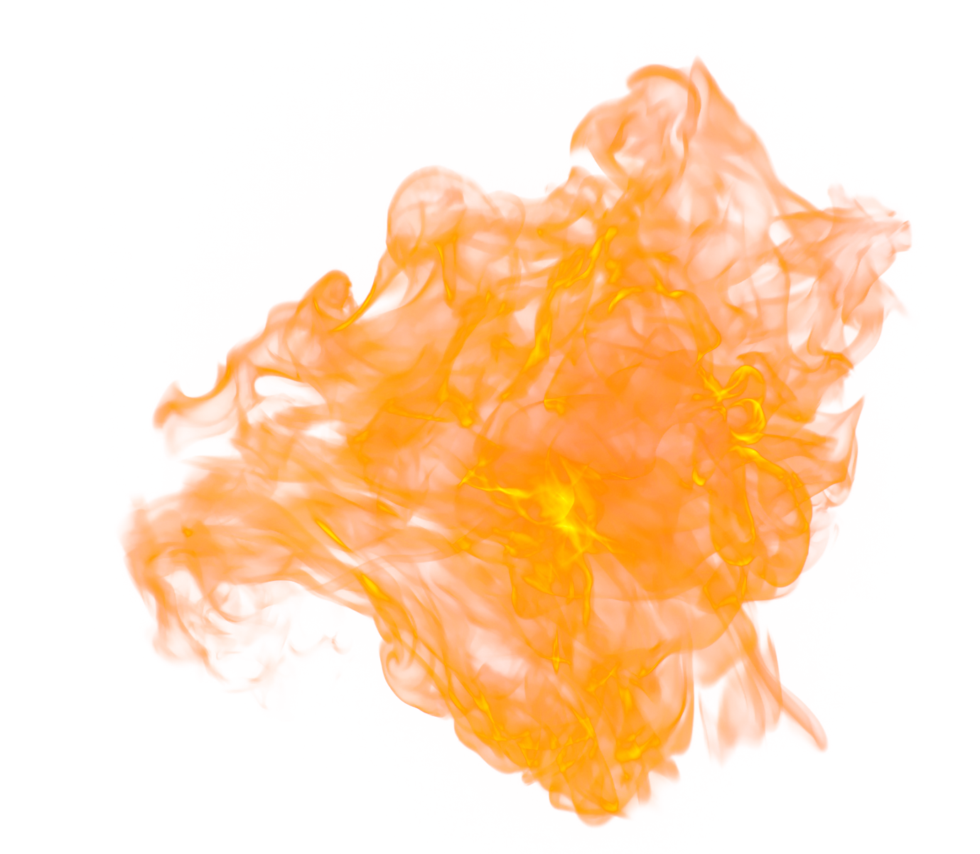 Fire Flame Png Image Flames Fire Png Photo