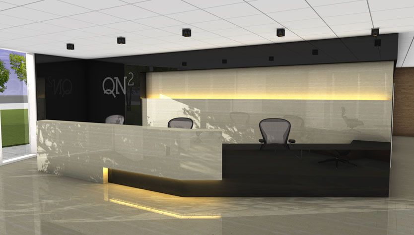 best office lobby design - Google Search | DeRosa | Pinterest ...