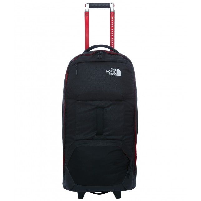 The North Face Longhaul 30 Luggage