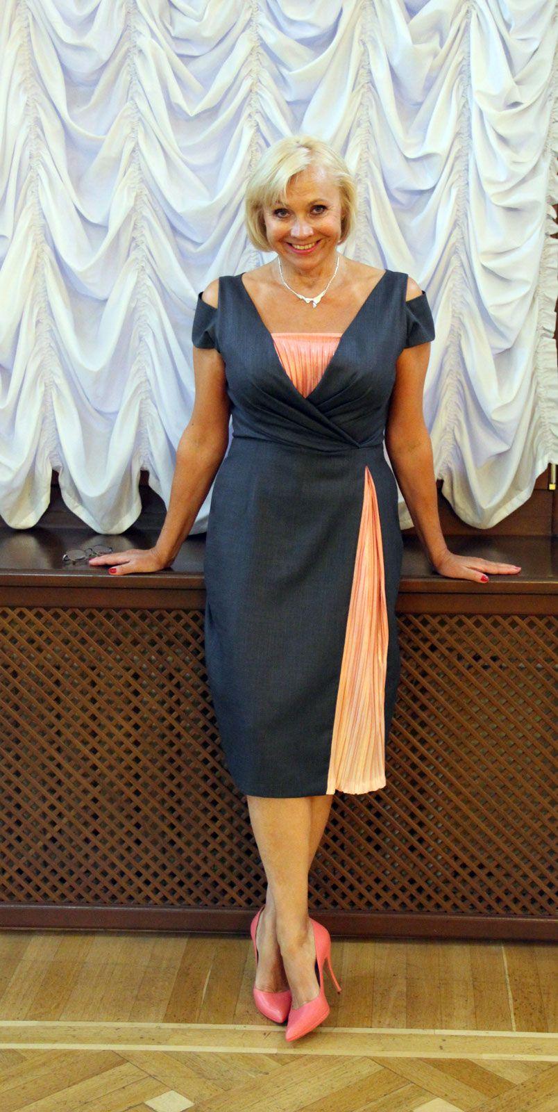 dfbb60ddecea7a6 Платье